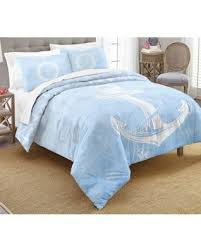 Anchor Bedding Set Bedding Bealls Florida
