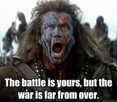 Braveheart Freedom Meme - cool braveheart freedom meme make your own braveheart freedom meme