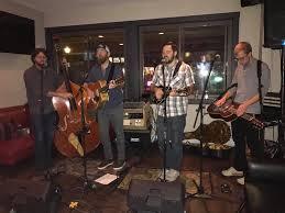 Gas Light Portsmouth Nh Rockspring Music Home Facebook