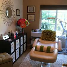 Best  Spa Room Decor Ideas Only On Pinterest Massage Room - Home spa furniture