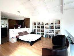 chambre parentale avec dressing amenagement suite parentale dressing salle de bain suite parentale