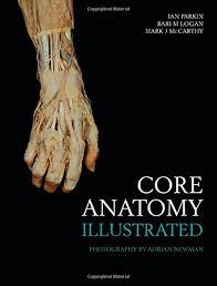 Human Physiology And Anatomy Book Books U0026 E Books Cotc Bio 130 131 Human Anatomy And Physiology