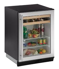 single glass door cabinet kitchen captivating small space bar table with modern beverage