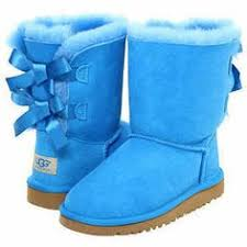 ugg bailey bow toddler sale ugg bailey bow toddler kid fashion