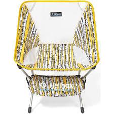 Helinox Chairs Helinox Chair One Aspen Print