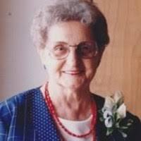 betty jackson betty jackson obituaries legacy