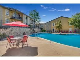 Houses For Rent San Antonio Tx 78223 San Antonio Section 8 Housing In San Antonio Texas Homes