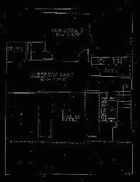 1400 Sq Ft by Farmhouse Style House Plan 2 Beds 00 Baths 1400 Sqft 17 Farm Plans