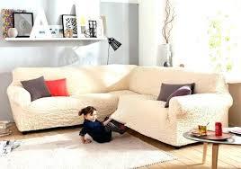 housse universelle canapé housse de canape universelle housse fauteuil et canapac extensible