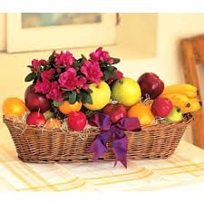 fruit basket ideas how to make a fruit basket fruit basket ideas usavideo club