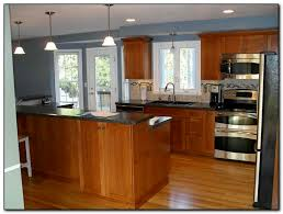 mission style cabinets for modern kitchen home and cabinet reviews