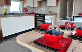 Luxury Caravans Luxury Caravan Holidays At Butlins Skegness Caravan Village