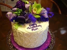 glorious days happy birthday mom plw