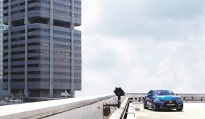 lexus singapore review car review lexus rc f the peak singapore your guide to the