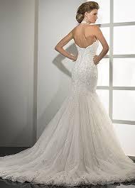 italian wedding dresses wedding dresses interesting italian wedding dress 2016 italian