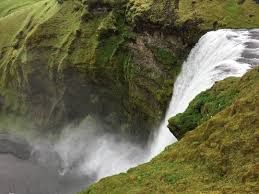 Selfoss Visit South Iceland Dagui Pierro U2022 Iceland Tour Part 1