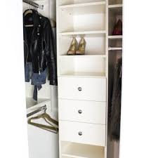 smart custom closets solutions 15 photos u0026 16 reviews