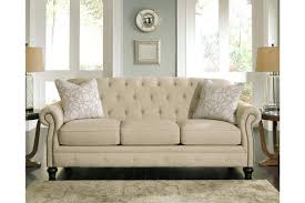 articles with slimline couches tag slim couches