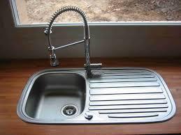 robinet cuisine sous fenetre robinet cuisine sous fenetre excellent superbe robinet cuisine