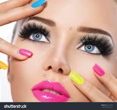 nail polish nail colors beautiful bright nail polish this neon