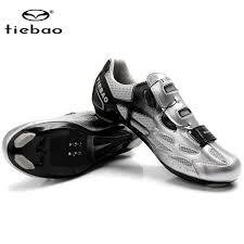bike riding sneakers popular mountain bike riding shoes women buy cheap mountain bike