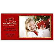 4x8 christmas cards christmas lights card and decore