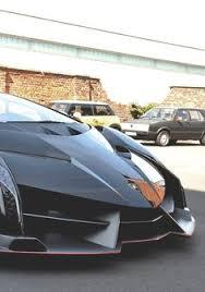 lamborghini veneno hp lamborghini veneno roadster 750 hp 6 5 liter 12 cylinder 0 62