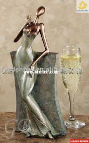 Decorative Sculptures For The Home Decorative Statues For Home Benedetina Home Decor Sculptures