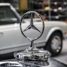 43 best mercedes symbol images on car mercedes