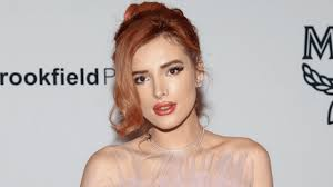 Slut Memes - bella thorne called out perez hilton for slut shaming her then