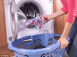 What Temperature Do I Wash Colors - how washing machines can put your family u0027s health at risk low