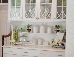 corner kitchen hutch furniture superb illustration of cabinet kitchen paint prodigious cabinet