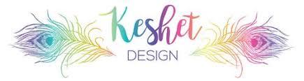 keshet design