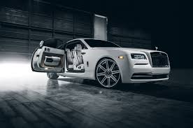 future rolls royce photograph rolls royce by richard le on 500px vision board