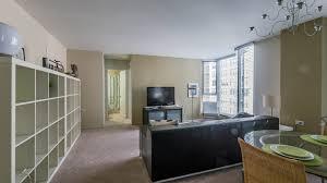 55 west chestnut apartments 55 w chestnut st river north u2013 yochicago