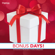 hhgregg black friday tv deals hhgregg u0027s 2015 bonus days sale hhgregg
