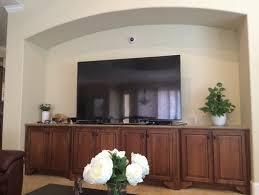 interior home surveillance cameras surveillance