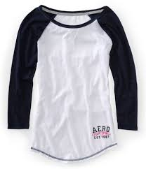 aeropostale blouses cheap aeropostale shirt find aeropostale shirt deals on