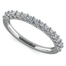 wedding diamond diamond wedding rings sets in classic contemporary styles