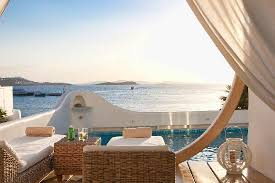 harmony boutique hotel updated 2017 prices u0026 reviews mykonos