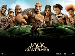 jack the giant killer english fairy tale the three headed giant mythical giants google search order of nephilim pinterest