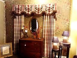 window treatments waynesboro va augusta interiors