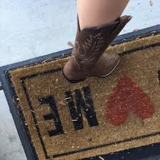 Boot Barn Jeans Boot Barn 25 Photos Shoe Stores 5641 Lone Tree Way