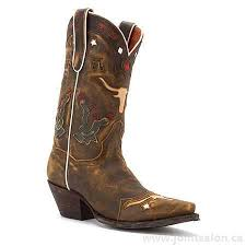 rockport womens boots canada s boots canada superior quality rockport tristina rosette