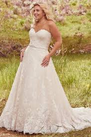 wedding dresses plus size uk plus size wedding dresses bridal gowns hitched co uk