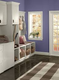37 best rooms by color benjamin moore images on pinterest paint