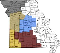 Political Map Us United States District Court For The Middle Of With Map Us Courts