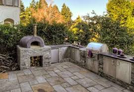 outdoor kitchen ideas 12