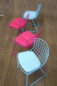 www roomservicestore com temporarily out of stock kids bertoia