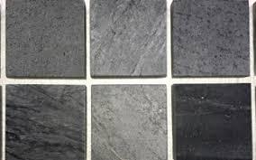 Soapstone Tile For Sale M Teixeira Soapstones